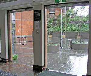 toughened glass doors northside glass nsg